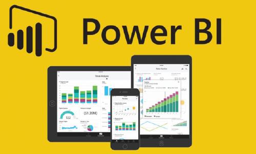 Business Intelligence (BI) Microsoft Power BI ermöglicht es Ihnen, schnell fundierter Entscheidungen zu treffen, indem Sie Daten analysieren.